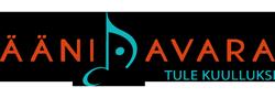 aaniavara logo