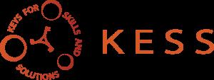 Kess logo
